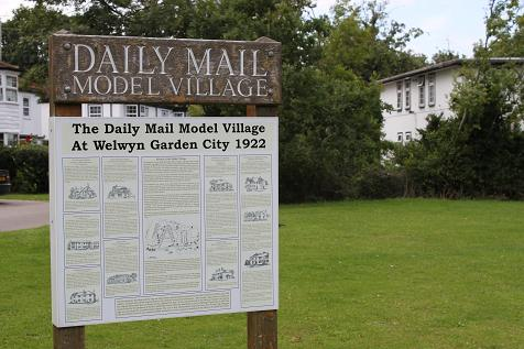 dailymail_village.JPG